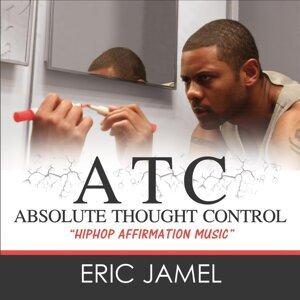 Eric Jamel 歌手頭像