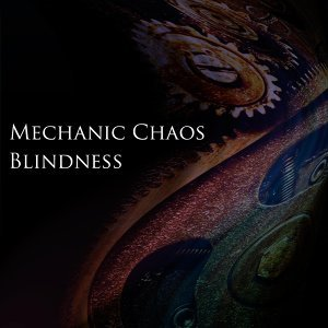 Mechanic Chaos 歌手頭像