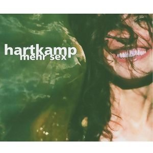Hartkamp 歌手頭像