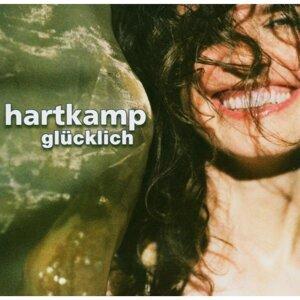 Hartkamp