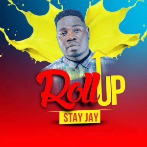 Stay Jay