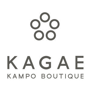 KAGAE KAMPO BOUTIQUE 歌手頭像