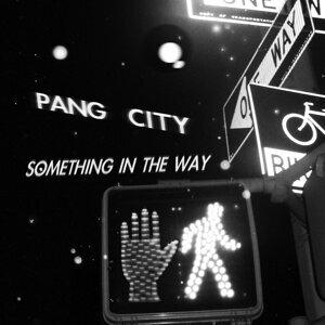 Pang City 歌手頭像
