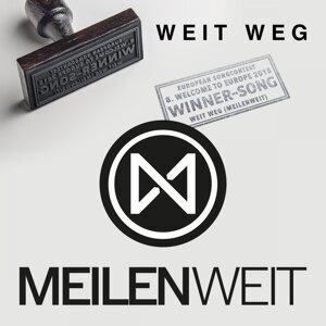 Meilenweit 歌手頭像