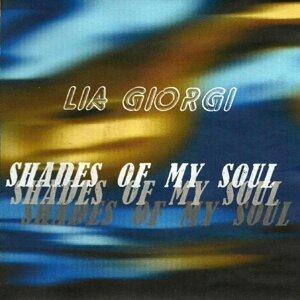 Lia Giorgi 歌手頭像