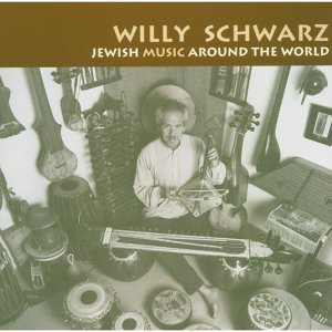 Willy Schwarz