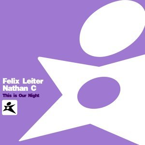 Felix Leiter, Nathan C 歌手頭像