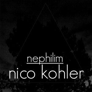 Nico Kohler 歌手頭像
