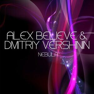 Alex Believe, Dmitriy Vershinin 歌手頭像