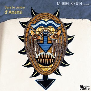Muriel Bloch, Joao Mota 歌手頭像
