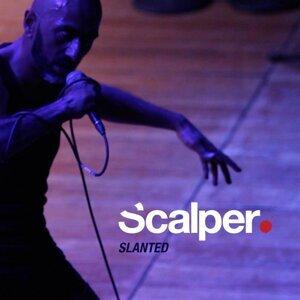 Scalper