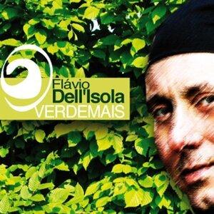Flávio Dell'Isola