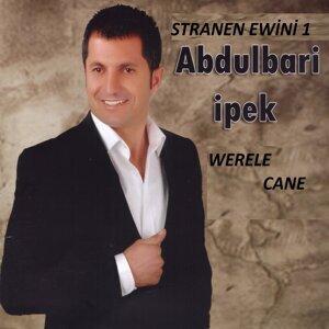 Abdulbari İpek 歌手頭像