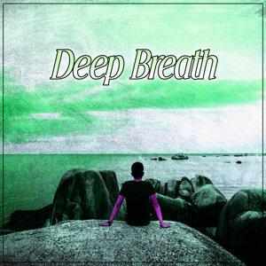 Breathe Music Universe 歌手頭像