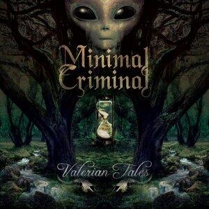 Minimal Criminal