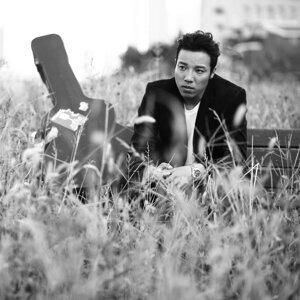 鄭世豪 (Cheng Sai Ho) 歌手頭像