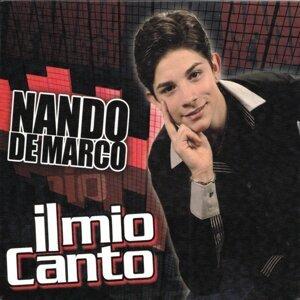 Nando De Marco