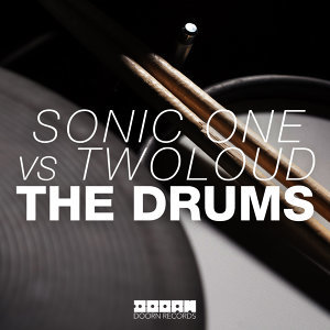 Sonic One vs twoloud