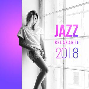 Relaxar Piano Musicas Coleção 歌手頭像