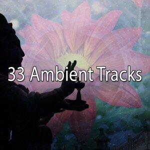 Meditación Música Ambiente 歌手頭像