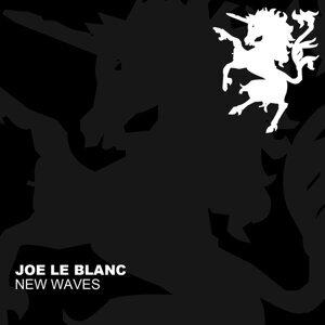 Joe Le Blanc 歌手頭像