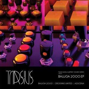 Tarsius 歌手頭像