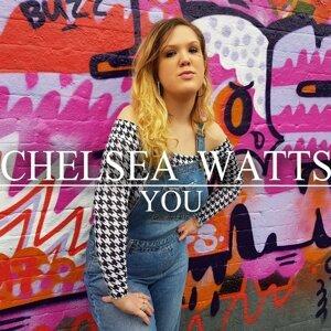 Chelsea Watts 歌手頭像
