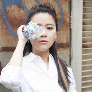 唐寧 (Tang Ning) 歌手頭像