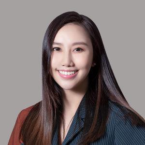 唐宁 (Tang Ning) Artist photo