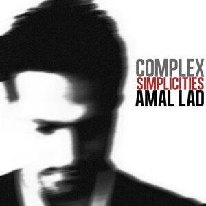 Amal Lad 歌手頭像
