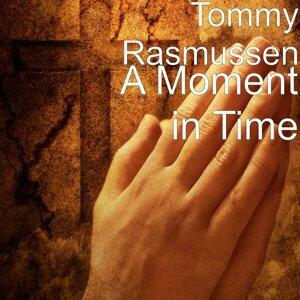 Tommy Rasmussen 歌手頭像