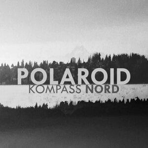 Kompass Nord 歌手頭像