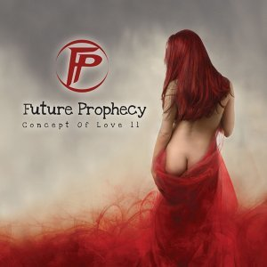 Future Prophecy 歌手頭像