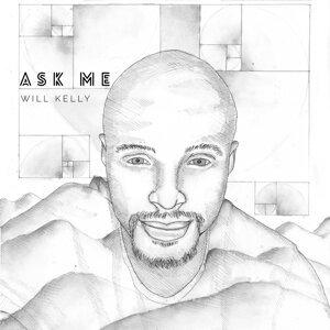 Will Kelly 歌手頭像