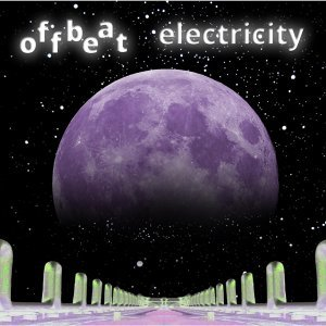 Offbeatelectricity 歌手頭像
