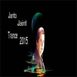Janto Jaint 歌手頭像