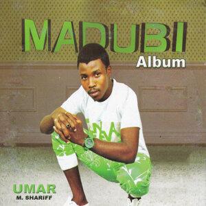 Umar M. Shariff 歌手頭像