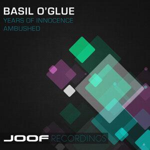 Basil O'Glue