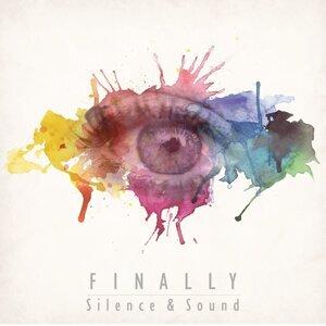 Silence & Sound 歌手頭像