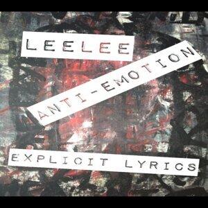 LeeLee 歌手頭像