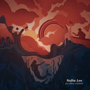Nefta Lee 歌手頭像