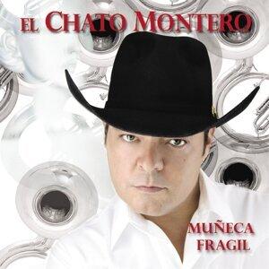 El Chato Montero 歌手頭像