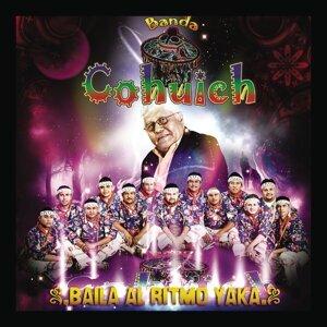 Banda Cohuich 歌手頭像