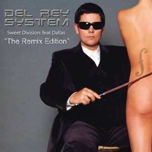 Del Rey System 歌手頭像