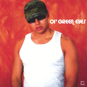 Ol' green Eyes 歌手頭像