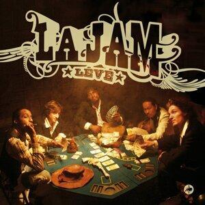 La Jam 歌手頭像