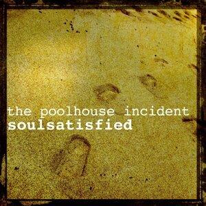 The Poolhouse Incident 歌手頭像