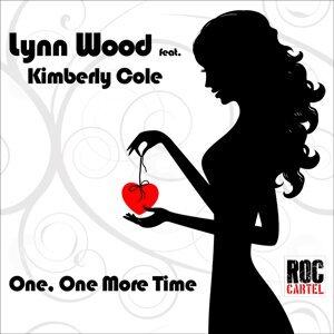 Lynn Wood 歌手頭像