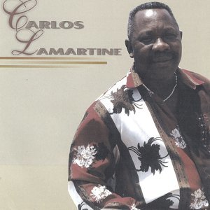 Carlos Lamartine