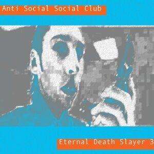 Anti Social Social Club 歌手頭像